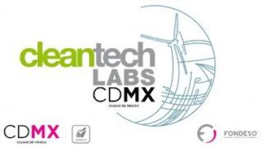 CleanTech LABS CDMX